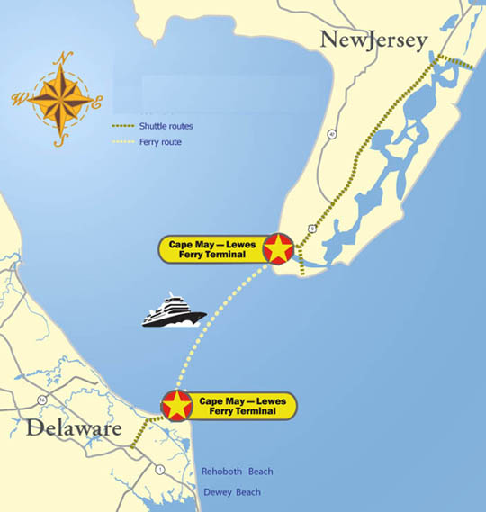 Fast Ferry From Marco Island To Key West